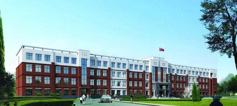 2021年重庆自考主考院校一览表