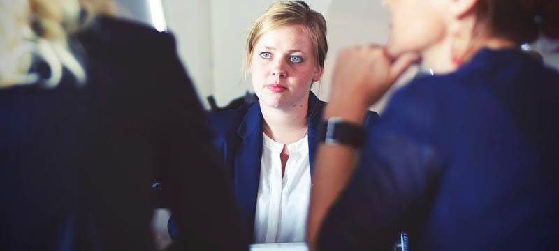 自考最容易的三大专业,就业前景如何?