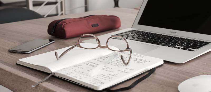 在职人员提升学历,哪种成人教育含金量高?