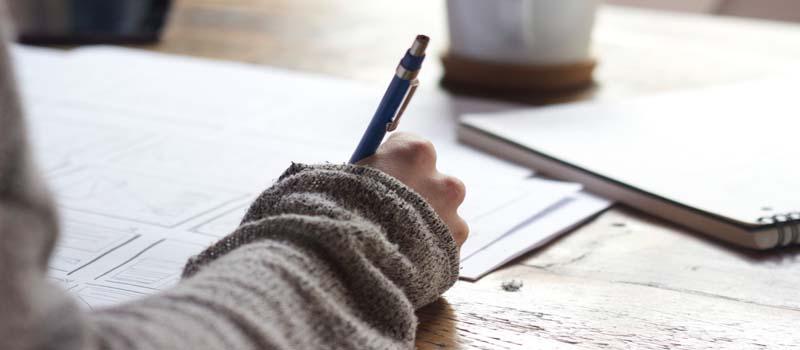 自考学位英语和成考学位英语是一样的吗?