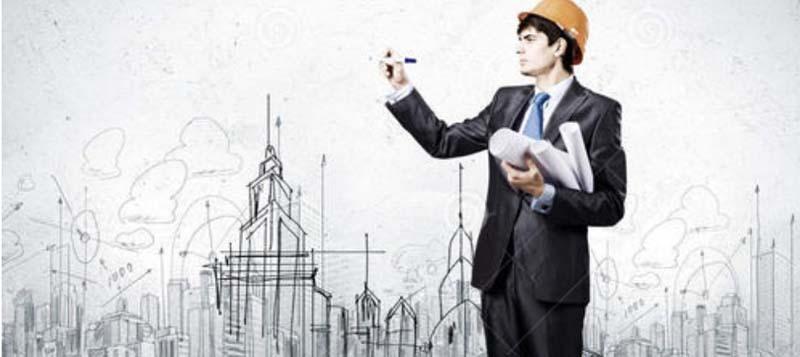 自考大专学历能否报考一级建造师?