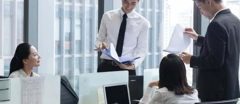 自学考试管理类专业有哪些?