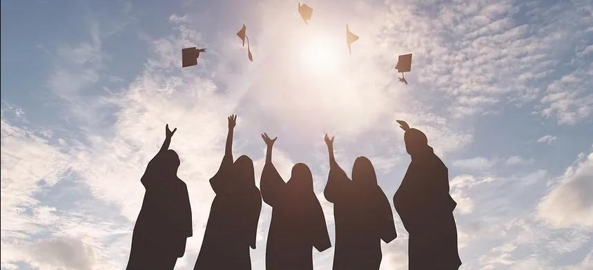 自考与成考毕业时间不同
