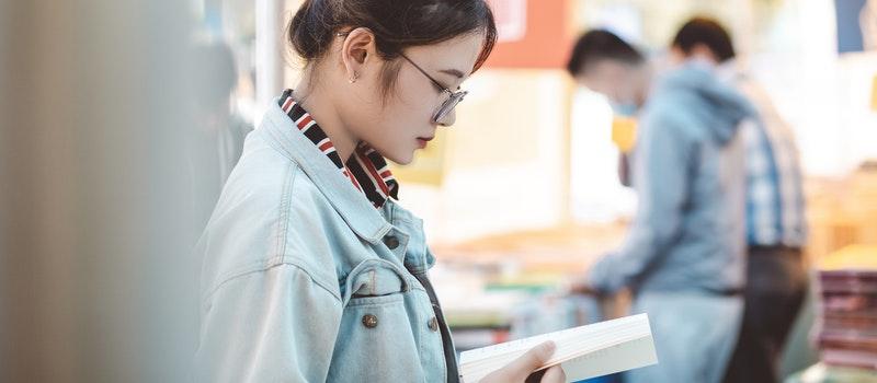 自学考试专业应该如何选?