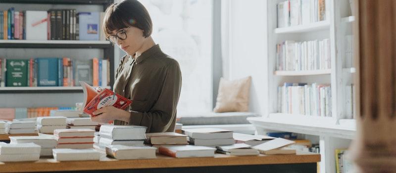 读书无用?学历到底重不重要?