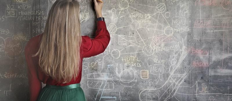 自考本科教育学专业可以考教师编制吗?