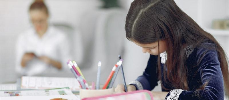 自考毕业想当老师怎么办 有什么条件及要求