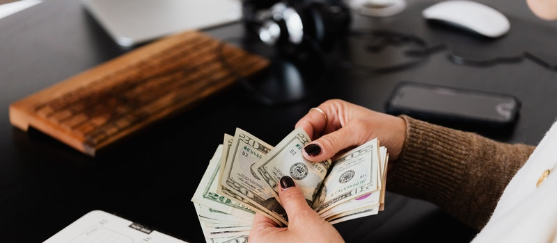 自考本科后对涨工资有帮助吗?