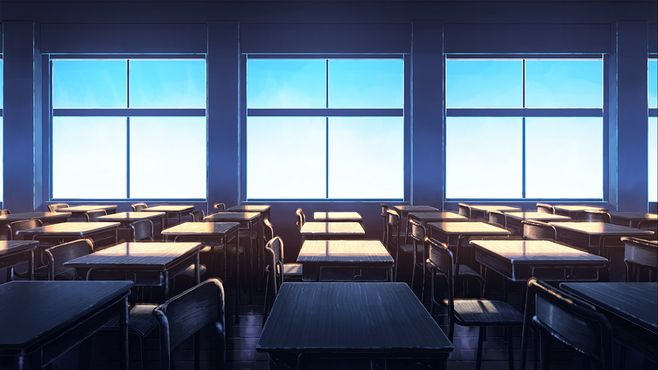 重庆大渡口自考本科有哪些学校?